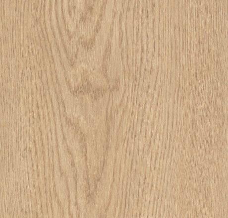 wineo Laminatboden Flowered Oak Brown