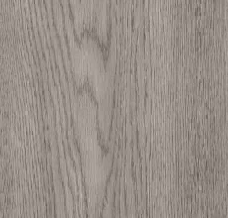 wineo Laminatboden Flowered Oak Grey