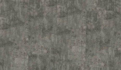 wineo Purline Bioboden dunkel Dekor