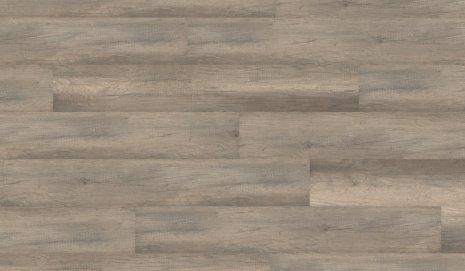 wineo Purline Bioboden Calistoga Grey