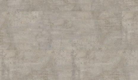 wineo Purline Bioboden Puro Silver