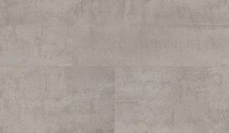 wieno Purline Bioboden grau Paris Art