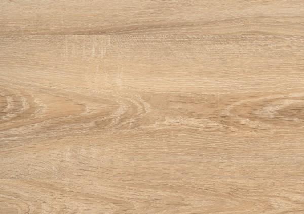 Detail_PL051R_Traditional_Oak_Brown.jpg
