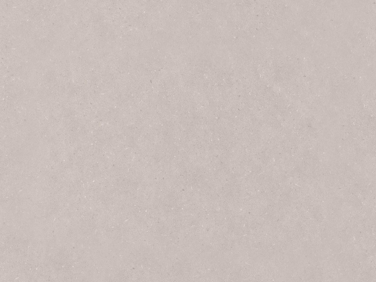 Detail_PLR021C_Light_Grey.jpg