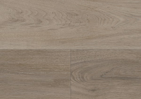 Detail_DB00106_Grace_Oak_Smooth.jpg