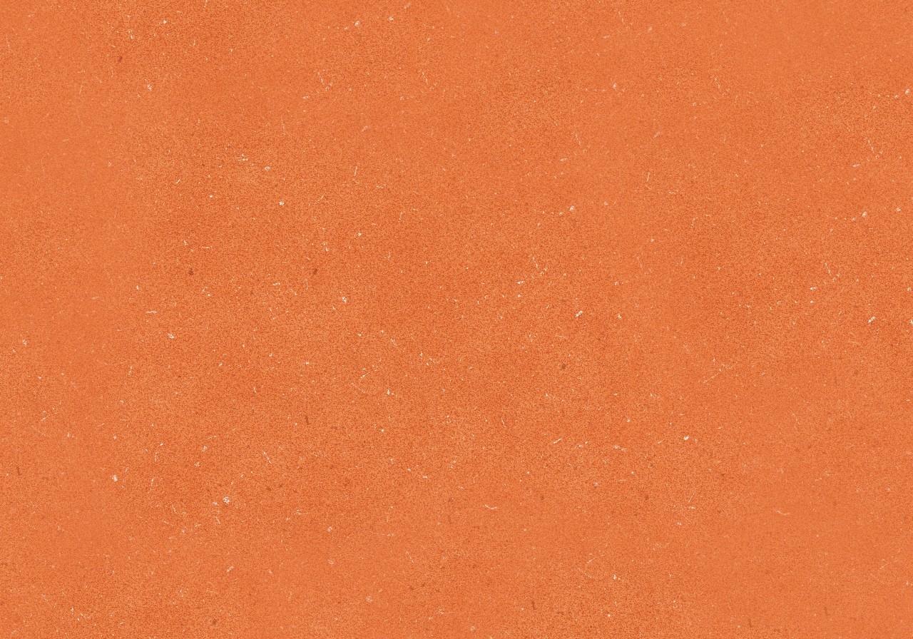Detail_PLR009C_Terracotta_Dark.jpg