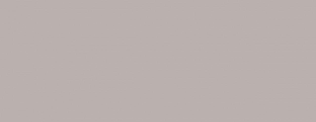 Detail_LA071CM_Dove.jpg