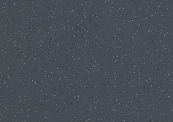 Detail_PLR132C_Denim_Blue_Stars.jpg