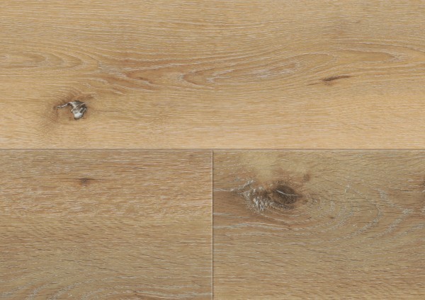 Detail_DB00064_Corn_Rustic_Oak.jpg