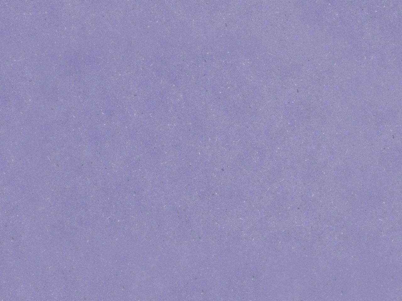 Detail_PLR013C_Purple_Rain.jpg